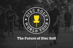 The Future of Disc Golf